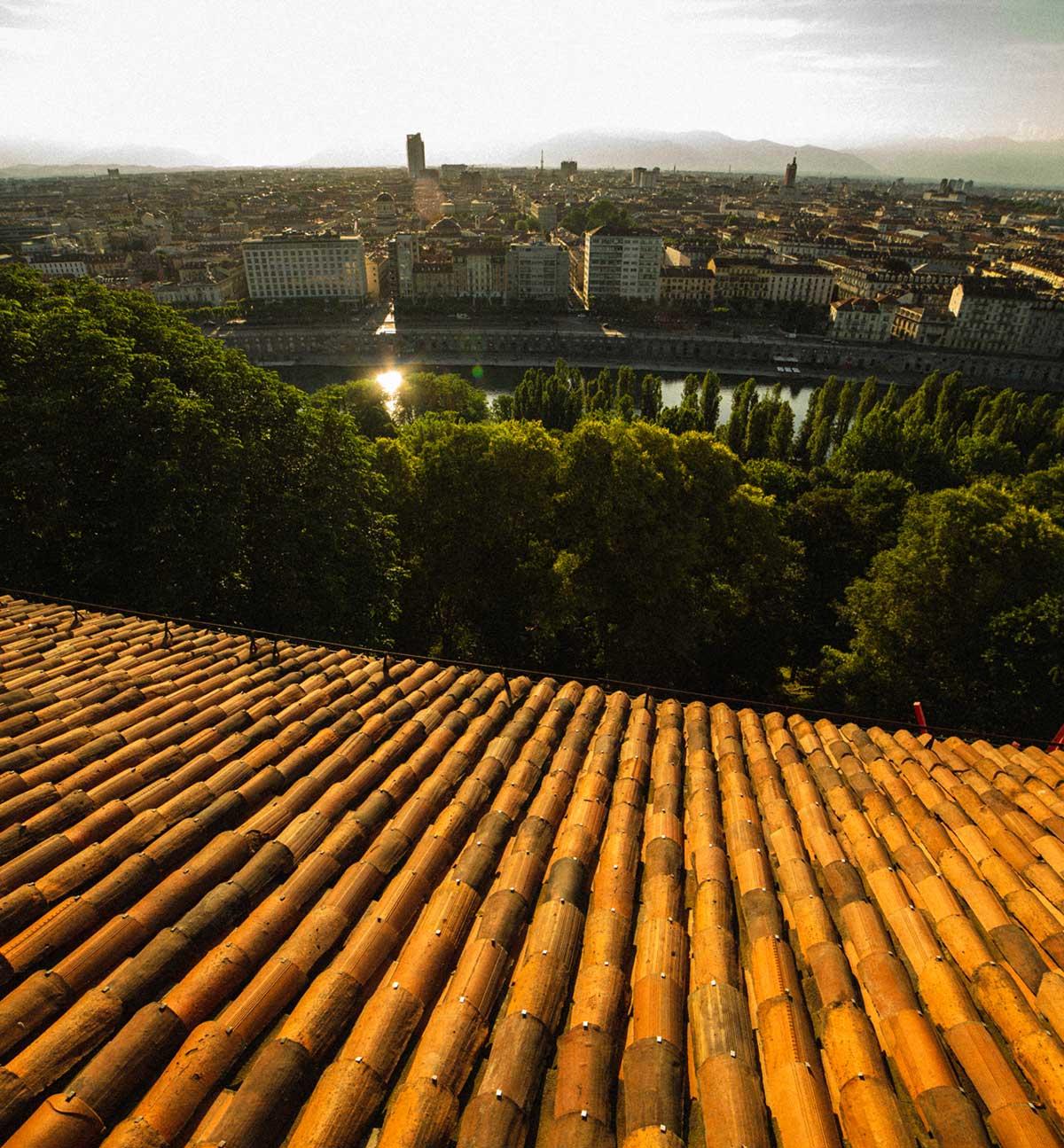 terrazza-panoramica-museo-della-montagna-di-torino