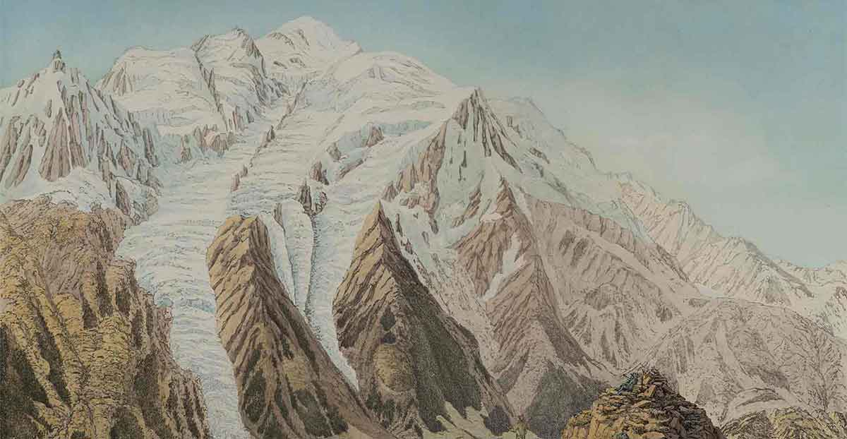 ialps_mountainmuseums