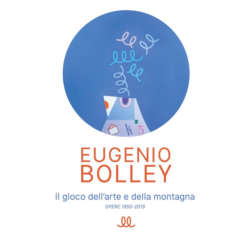 EUGENIO BOLLEY